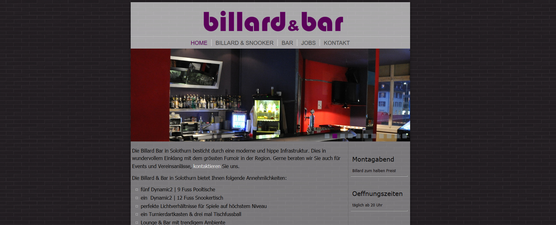 slider_billard-bar.jpg